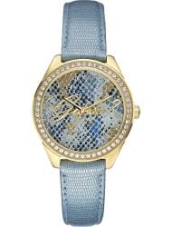 Наручные часы Guess W0612L1