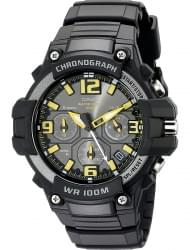 Наручные часы Casio MCW-100H-9A