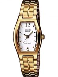 Наручные часы Casio LTP-1281PG-7A