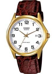 Наручные часы Casio MTP-1188PQ-7B