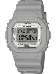 Наручные часы Casio GB-5600B-K8E