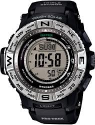 Наручные часы Casio PRW-3500-1E