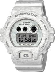Наручные часы Casio GD-X6900HT-7E
