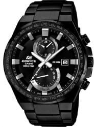 Наручные часы Casio EFR-542BK-1A