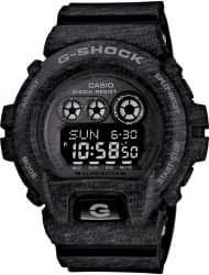 Наручные часы Casio GD-X6900HT-1E