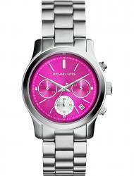 Наручные часы Michael Kors MK6160