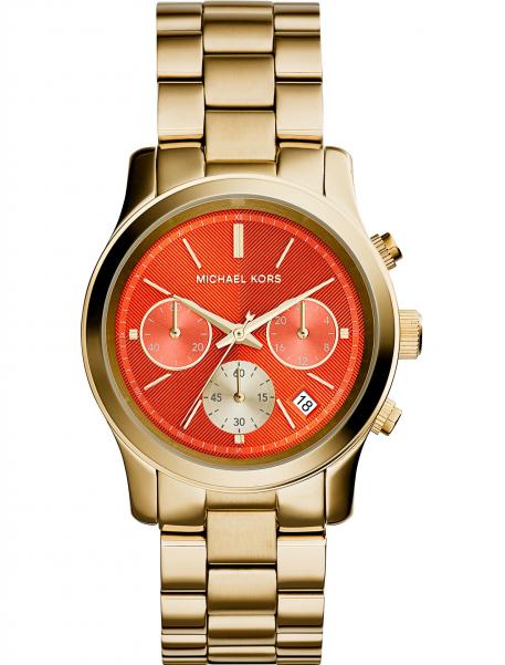 Michael Kors для женщин: купить часы, сумки, кошельки и др