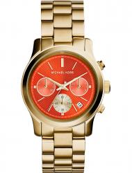 Наручные часы Michael Kors MK6162