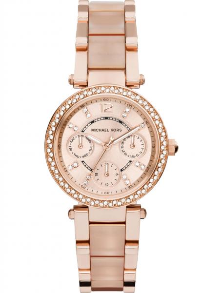 Наручные часы Michael Kors MK6110