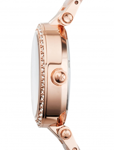 Наручные часы Michael Kors MK6110 - фото № 2