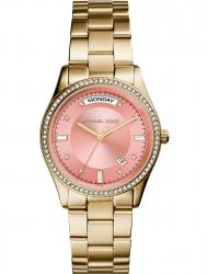 Наручные часы Michael Kors MK6143