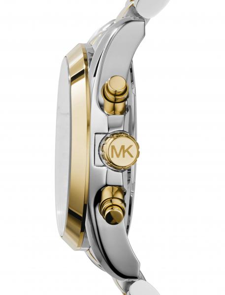 Наручные часы Michael Kors MK5976 - фото № 2