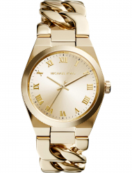Наручные часы Michael Kors MK3393