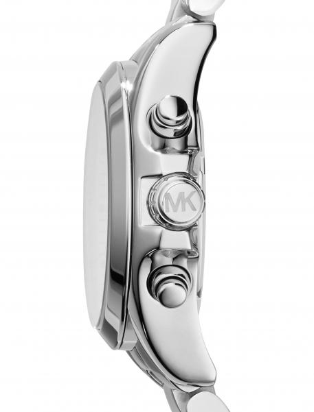 Наручные часы Michael Kors MK6174 - фото № 2