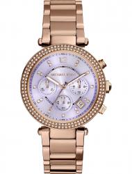 Наручные часы Michael Kors MK6169