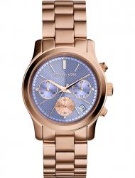 Наручные часы Michael Kors MK6163