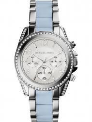 Наручные часы Michael Kors MK6137