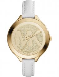 Наручные часы Michael Kors MK2389