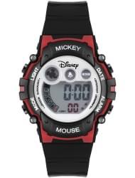 Наручные часы Disney by RFS D3606MY