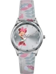 Наручные часы Disney by RFS D199SME