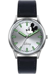 Наручные часы Disney by RFS D1109MY