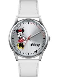 Наручные часы Disney by RFS D0809ME