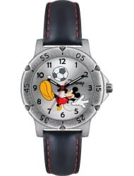 Наручные часы Disney by RFS D3208MY