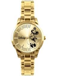 Наручные часы Disney by RFS D2901ME