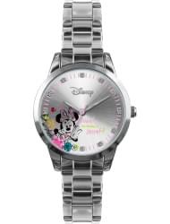 Наручные часы Disney by RFS D2701ME