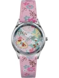 Наручные часы Disney by RFS D209SME