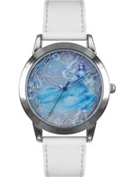 Наручные часы Disney by RFS D041BP