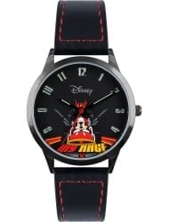 Наручные часы Disney by RFS D1707MY