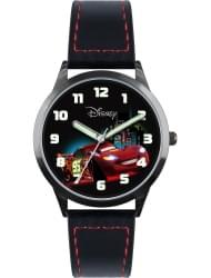 Наручные часы Disney by RFS D1607C