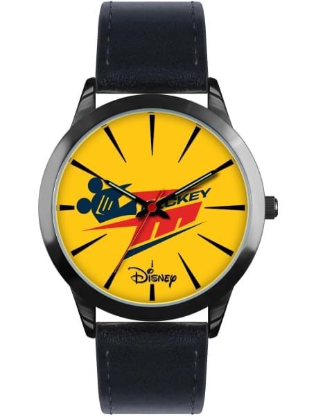 Наручные часы Disney by RFS D067BMY