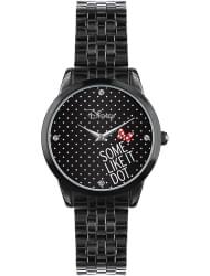 Наручные часы Disney by RFS D2801ME