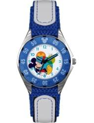 Наручные часы Disney by RFS D2402MY