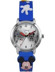 Наручные часы Disney by RFS D2503MY