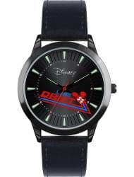 Наручные часы Disney by RFS D077BMY