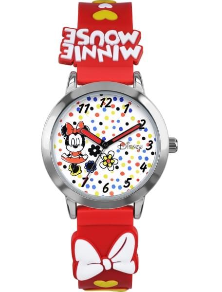 Наручные часы Disney by RFS D2603ME