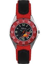 Наручные часы Disney by RFS D2302MY