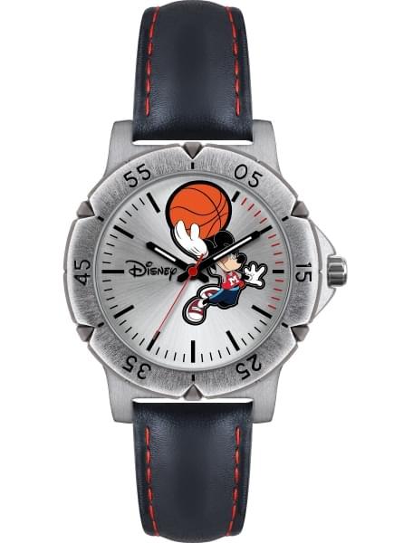 Наручные часы Disney by RFS D3108MY