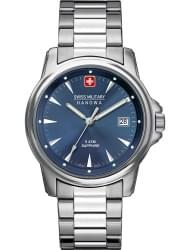 Наручные часы Swiss Military Hanowa 06-8010.04.003