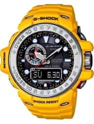 Наручные часы Casio GWN-1000-9A