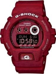 Наручные часы Casio GD-X6900HT-4E
