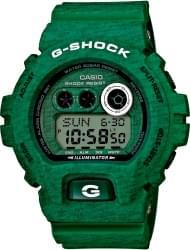 Наручные часы Casio GD-X6900HT-3E