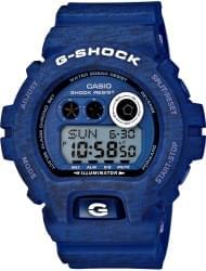 Наручные часы Casio GD-X6900HT-2E
