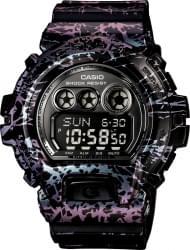 Наручные часы Casio GD-X6900PM-1E