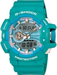 Наручные часы Casio GA-400A-2A