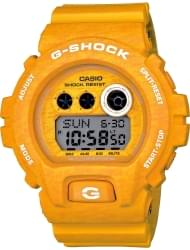Наручные часы Casio GD-X6900HT-9E