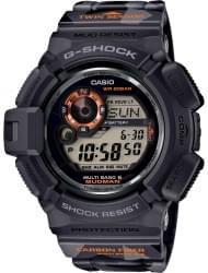 Наручные часы Casio GW-9300CM-1E